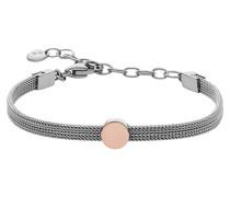 Elin Armband SKJ0956998