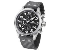 Volante Armbanduhr VS14 Chronograph