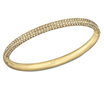Armreif Stone Mini gold 5032848-M