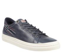 Sneaker King, Blau