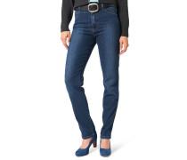 """Jeans """"Audrey1"""""""