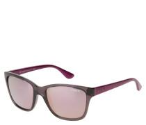 """Sonnenbrille """"VO 2896-S"""", zweifarbiges Design"""