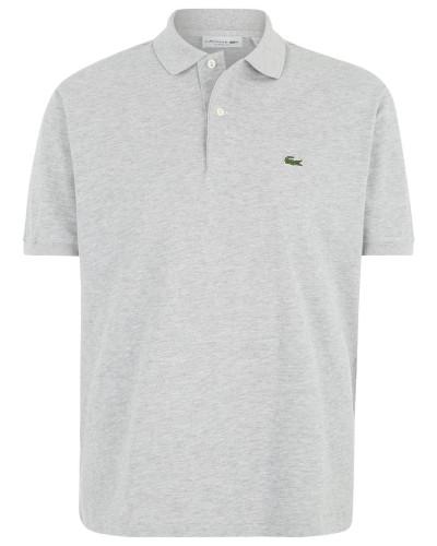 Poloshirt, Classic Fit, Piqué, atmungsaktiv