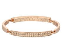 Stack Sydney Armband 5217027