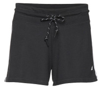 "PERFORMANCE Shorts ""Essentials 3 Stripes"", für Damen"