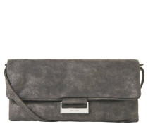 "Clutch ""Be Different"", Leder-Optik"