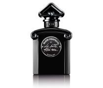 La Petite Robe Noire Black Perfecto EDP 50 ml