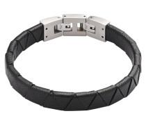 Padua Men Armband 016425
