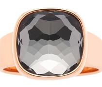 Ring 17 roségold Cuscino 16581