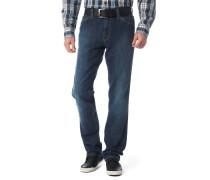 "Jeans ""Tramper"", Komfortstretch, Blau"