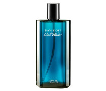 Cool Water Man EdT 200 ml