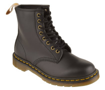"Combat-Boots ""1460"", uni, Air-Cushion-Sohle, vegan"