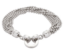 Ball Darlin's Armband 016387