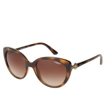 """Sonnenbrille """"VO 5060-S"""", Verlaufsgläser"""