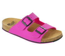 Pantolette SPIKEY SS 6, Pink