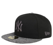 59FIFTY New York Yankees Basecap, für Herren