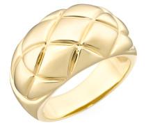 Ring gelb 191169216540