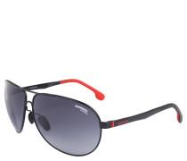 """Sonnenbrille """"8023/S"""", Piloten-Stil, Farbverlauf"""