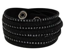 Stack Twist Armband 5256535