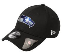 9FORTY Seattle Seahawks Basecap, für Herren