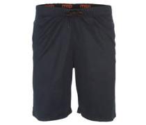 Shorts, atmungsaktiv, für Herren