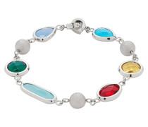 Caramella Armband 016178