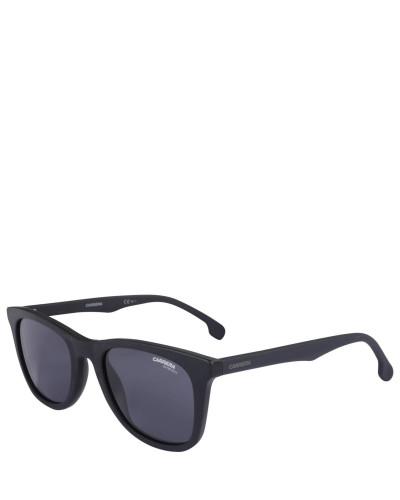 """Sonnenbrille """"134/S"""", Wayfarer-Stil, UV-Filter"""