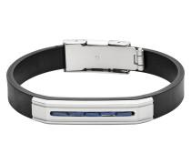 Armband JF02678040