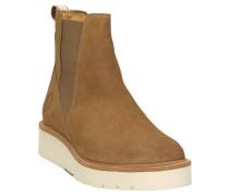 Gant 174 Schuhe Sale 20 Im Online Shop