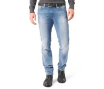 511 SLIM FIT Jeans, harbour