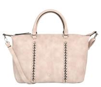 "Handtasche ""Warp"", Rosa"