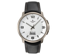 Performance Voyager Mega MF Herrenuhr 056/2511.00, Funk