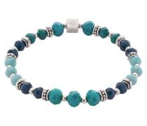 Corbara Armband 016382