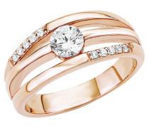 Ring Silber 925, 9032570, rose