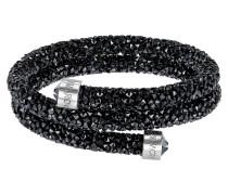 Crystaldust Armreif 5250023