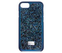 Glam Rock iPhone 7 Incase, 5352920