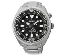 Prospex Kinetic Herrenuhr GMT Diver SUN019P1