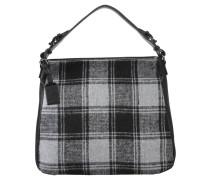 """Handtasche """"Sandra"""", Textilvorderseite"""