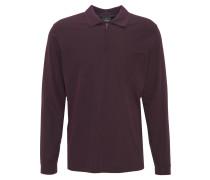 Poloshirt, Easy Care, Streifen-Design