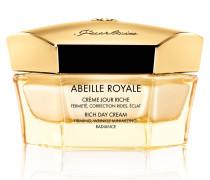 Abeille Royale Rich Day Cream 50 ml