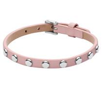 Iconic Armband JF02569040