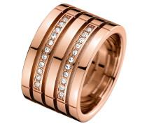 """""""Classic Signature"""" Ring 2701028C"""