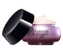 Forever Youth Liberator Y Shape Creme 50 ml