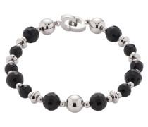 Celeste Darlin's Armband 016341