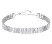 Fit Choker-Halskette, 5299886