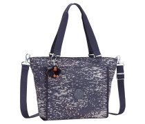 NEW SHOPPER S WATER CAMO, Mehrfarbig