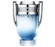 Invictus Aqua EdT Spray 100 ml