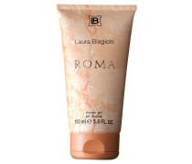 Roma Showergel 150 ml