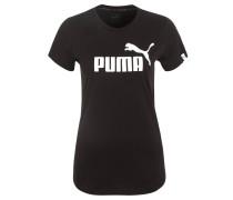 T-Shirt, Baumwolle, schnelltrocknend, Print