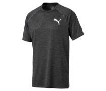 """T-Shirt """"Bonded Tech"""", atmungsaktiv"""